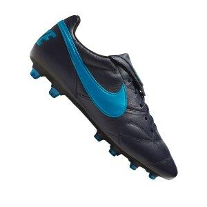 nike-the-premier-ii-fg-schwarz-blau-f440-fussball-schuhe-nocken-917803.png