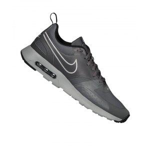 nike-air-max-vision-se-sneaker-grau-f009-shoe-freizeitschuh-herren-men-918231.jpg