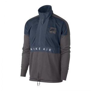 nike-air-1-2-zip-sweatshirt-blau-f471-lifestyle-freizeitshirt-pullover-pulli-918324.jpg