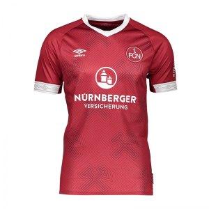umbro-1-fc-nuernberg-trikot-se-2018-2019-rot-91853u-91853u.jpg
