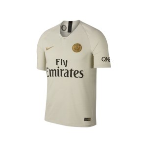 nike-paris-st-germain-authentic-trikot-away-2018-replicas-trikots-international-textilien-918924.jpg