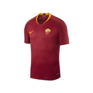 nike-as-rom-authentic-trikot-home-2018-2019-f677-fanbekleidung-fanausstattung-replica-fankleidung-918925.jpg