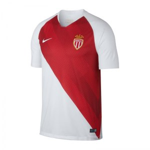 nike-as-monaco-trikot-home-2018-20019-weiss-f100-replicas-trikots-international-textilien-918982.jpg