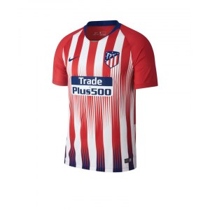 nike-atletico-madrid-trikot-home-2018-2019-f612-fanbekleidung-fanausstattung-replica-fankleidung-918985.jpg