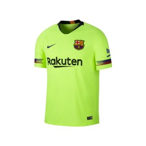 nike-fc-barcelona-trikot-away-2018-2019-gelb-f703-replicas-trikots-international-textilien-918990.jpg