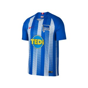 nike-hertha-bsc-berlin-trikot-home-2018-2019-f440-replicas-trikots-national-textilien-918996.jpg