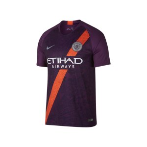 nike-manchester-city-trikot-ucl-2018-2019-f538-replicas-trikots-international-textilien-919001.jpg