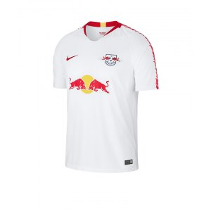 nike-rb-leipzig-trikot-home-2018-2019-weiss-f101-replicas-trikots-international-textilien-919015.jpg