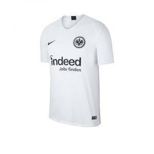 nike-eintracht-frankfurt-trikot-away-2018-2019-replicas-trikots-national-textilien-919022.jpg