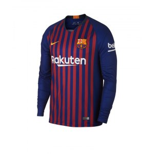 nike-fc-barcelona-trikot-home-la-2018-2019-f456-replicas-trikots-international-textilien-919061.jpg