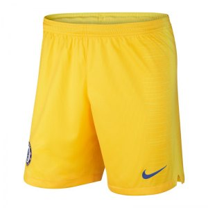 nike-fc-chelsea-london-short-away-2018-2019-f719-replicas-shorts-international-textilien-919181.jpg