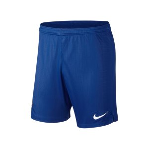 nike-fc-chelsea-london-short-home-2018-2019-f495-blues-fanartikel-fanbekleidung-stamford-bridge-919181.jpg
