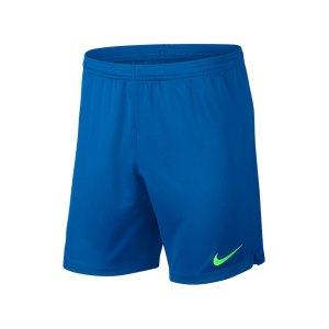 nike-vfl-wolfsburg-short-away-2018-2019-f465-replicas-shorts-national-textilien-919191.jpg