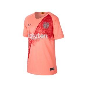 nike-fc-barcelona-trikot-ucl-kids-2018-2019-f694-replicas-trikots-international-textilien-919235.jpg