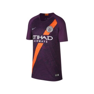 nike-manchester-city-trikot-ucl-kids-2018-2019-replicas-trikots-international-textilien-919245.png
