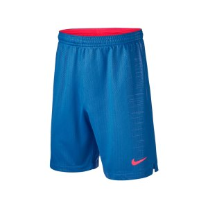 nike-atletico-madrid-short-away-kids-2018-2019-f465-replicas-shorts-international-textilien-919278.jpg
