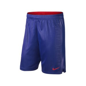nike-atletico-madrid-short-home-2018-2019-kids-f455-fanbekleidung-fanausstattung-replica-fankleidung-919278.png