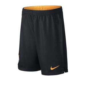 nike-galatasaray-istanbul-short-away-2018-2019-replicas-shorts-international-textilien-919176.jpg