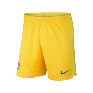 nike-fc-chelsea-london-short-away-2018-2019-kids-replicas-shorts-international-textilien-919284.jpg