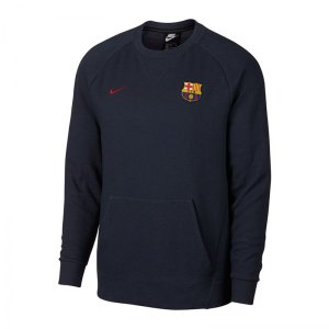 nike-fc-barcelona-optic-crew-sweatshirt-blau-f451-replicas-sweatshirts-international-textilien-919555.jpg