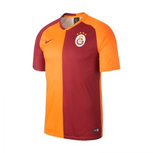 nike-galatasaray-istanbul-trainingsshirt-f837-919565-replicas-t-shirts-international-fanshop-profimannschaft-ausstattung.jpg