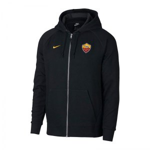nike-as-rom-optic-kapuzenjacke-f010-replica-fankleidung-oberteil-hoody-919600.jpg