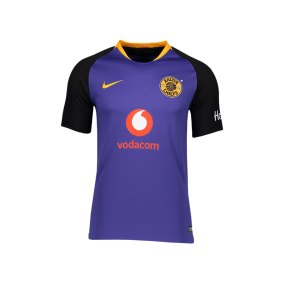 nike-kaizer-chiefs-fc-trikot-away-2018-2019-f494-replicas-trikots-international-textilien-919677.png
