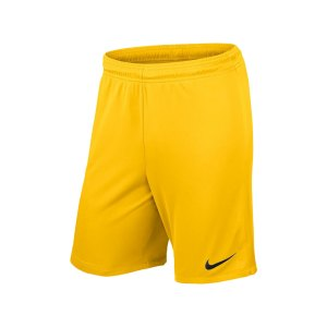nike-league-knit-short-ohne-innenslip-teamsport-vereine-mannschaften-men-gelb-f719-725881.png