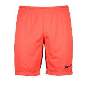 nike-promo-torwartshort-rot-f671-fussball-teamsport-mannschaft-ausruestung-textil-torwarthosen-919785.jpg