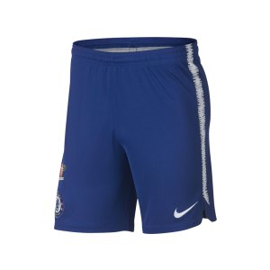 nike-fc-chelsea-london-dry-squad-short-blau-f496-blues-fanartikel-fanbekleidung-stamford-bridge-919894.jpg