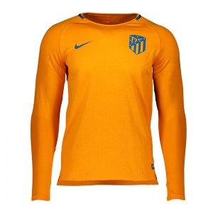 nike-atletico-madrid-dry-squad-t-shirt-orange-f833-919910-replicas-t-shirts-international.jpg