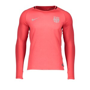 nike-fc-barcelona-dry-squad-t-shirt-rosa-f691-919911-replicas-t-shirts-international.png