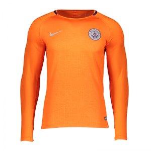 nike-manchester-city-dry-squad-t-shirt-gelb-f823-919915-replicas-t-shirts-international.jpg