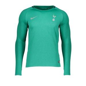 nike-tottenham-hotspur-dry-squad-t-shirt-f370-919917-replicas-t-shirts-international.png