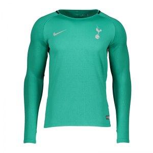 nike-tottenham-hotspur-dry-squad-t-shirt-f370-919917-replicas-t-shirts-international.jpg