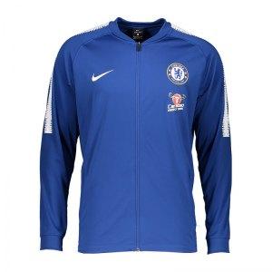 nike-fc-chelsea-london-dry-squad-track-jacket-f496-replicas-jacken-international-919965.jpg