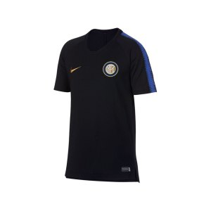 nike-inter-mailand-breathe-squad-t-shirt-kids-f010-replicas-t-shirts-international-textilien-921157.jpg