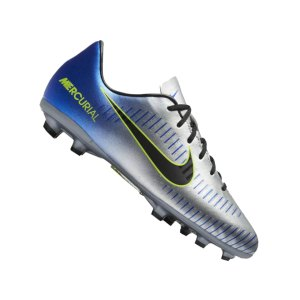 nike-jr-mercurial-victory-vi-njr-df-fg-kids-f407-equipment-fussballausstattung-ausruestung-nockenschuhe-firm-ground-921488.jpg