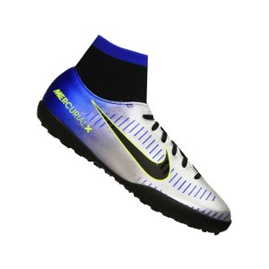 nike-jr-mercurial-x-victory-vi-njr-df-tf-kids-f407-multinocken-turf-dynamic-fit-ascheplatz-kunstrasen-921492.jpg