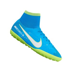 nike-jr-mercurial-x-victory-vi-njr-df-tf-kids-f400-multinocken-turf-dynamic-fit-ascheplatz-kunstrasen-921492.png