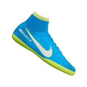 nike-mercurial-x-victory-vi-njr-df-ic-blau-f400-fussballschuh-shoe-halle-neuheit-neymar-jr-921515.jpg