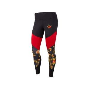 nike-essentials-legging-floral-damen-schwarz-f010-lifestyle-freizeitkleidung-alltagsoutfit-streetwear-921644.png