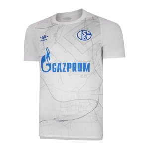 umbro-fc-schalke-04-trikot-away-20-21-kids-fkit-92164u-fan-shop_front.png