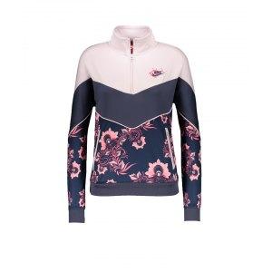 nike-1-2-zip-sweatshirt-damen-rosa-blau-f477-lifestyle-strasse-freizeit-bekleidung-921650.png