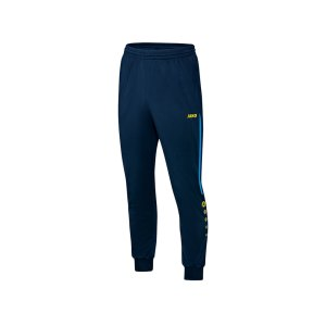 jako-champ-polyesterhose-kids-blau-f89-vereinsausstattung-sporthose-trainingshose-pants--9217.png