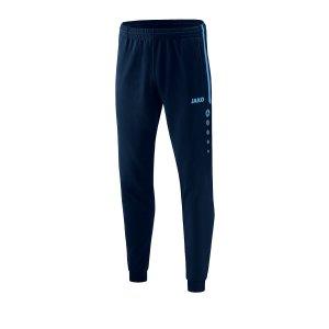 jako-competition-2-0-polyesterhose-kids-blau-f95-fussball-teamsport-textil-hosen-9218.png