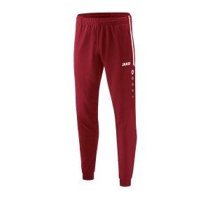 jako-competition-2-0-polyesterhose-rot-f01-fussball-teamsport-textil-hosen-9218.png
