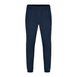 jako-challenge-polyesterhose-blau-f903-9221-teamsport_front.png