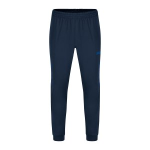 jako-challenge-polyesterhose-damen-blau-f903-9221-teamsport_front.png