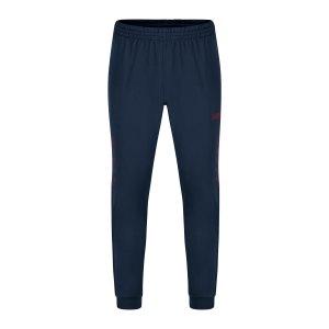 jako-challenge-polyesterhose-damen-blau-f905-9221-teamsport_front.png